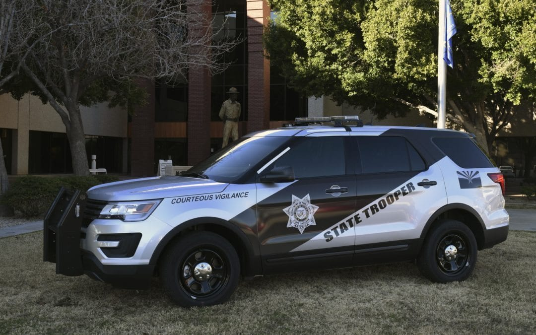 Az Dps New Cars
